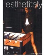 esthetitaly