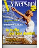 Viversani