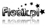 flesik.pl