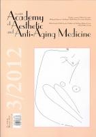 Academy of Aesthetic