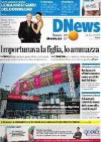 D-NEWS-MAGGIO