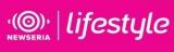 LiveStyle