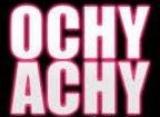 ochyachy