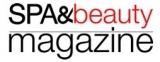 SPA beauty magazine
