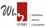 whystory.pl