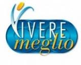 Vivere Meglio